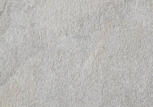 Casalgrande Padana vloertegel AMAZZONIA Dragon Grey 60x60 cm - 10,5 mm Nat.