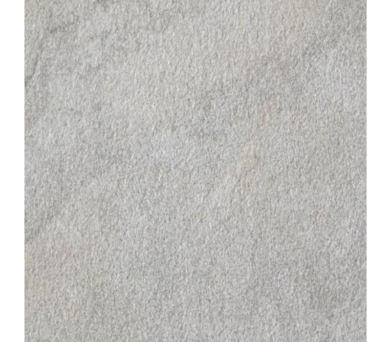 vloertegel AMAZZONIA Dragon Grey 60x60 cm - 10,5 mm Nat.