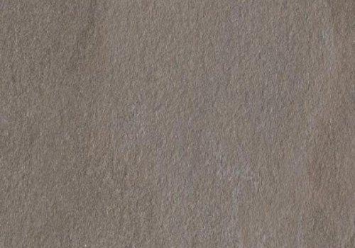 Casalgrande Padana vloertegel AMAZZONIA Dragon Chocolate 60x60 cm - 10,5 mm Nat.