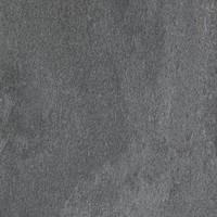 vloertegel AMAZZONIA Dragon Black 60x60 cm - 10,5 mm Nat.