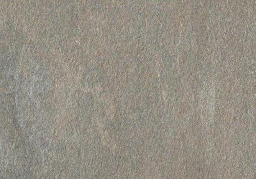 Casalgrande Padana vloertegel AMAZZONIA Dragon Green 60x60 cm - 10,5 mm Nat.