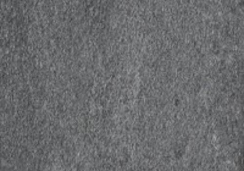 Casalgrande Padana vloertegel AMAZZONIA Dragon Black 30x60 cm Rett. - 9,4 mm Nat.