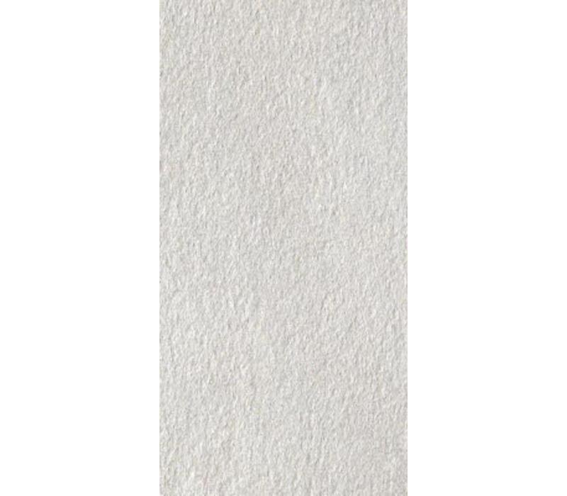 vloertegel AMAZZONIA Dragon White 30x60 cm Rett. - 9,4 mm Nat.