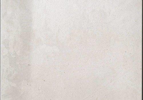 Casalgrande Padana vloertegel PIETRA BAUGE Bianca 60x60 cm - 10 mm