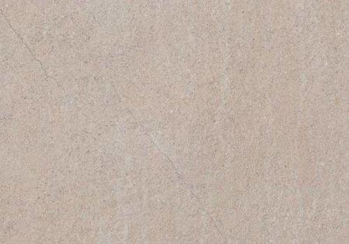 Casalgrande Padana vloertegel PIETRA BAUGE Beige 30x60 cm - 9,4 mm Rett.