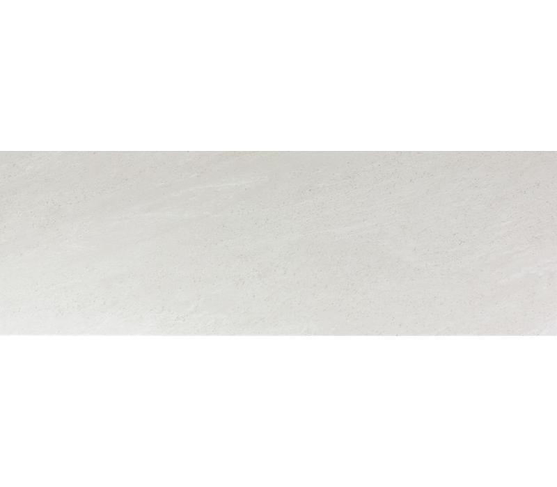 wandtegel BRANCATO Blanco 30x90