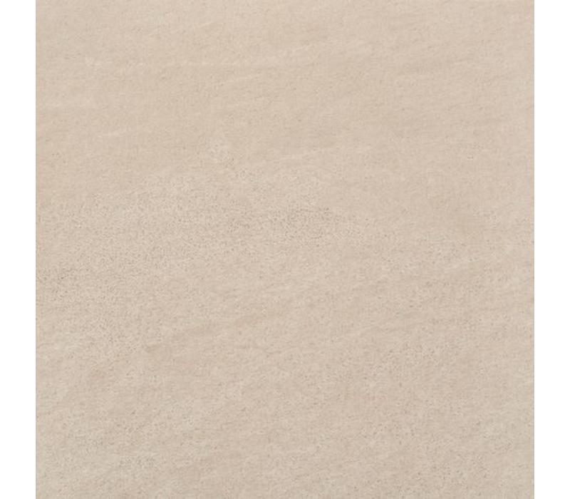 vloertegel BRANCATO Beige Natural 75x75 cm