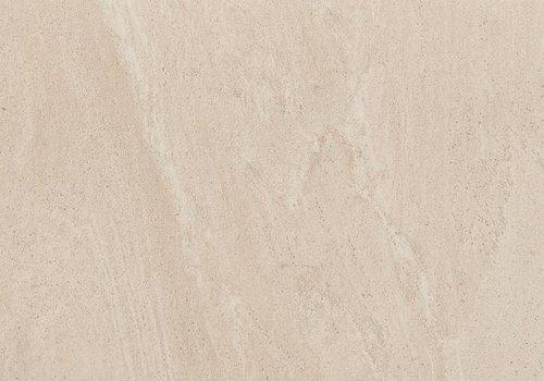 Keraben vloertegel BRANCATO Beige Natural 37x75 cm