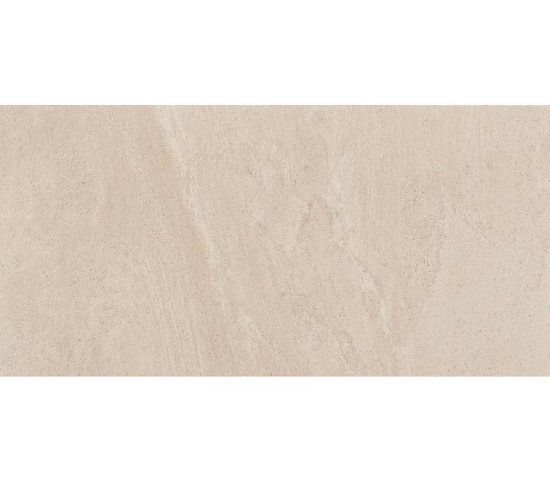 vloertegel BRANCATO Beige Natural 37x75 cm