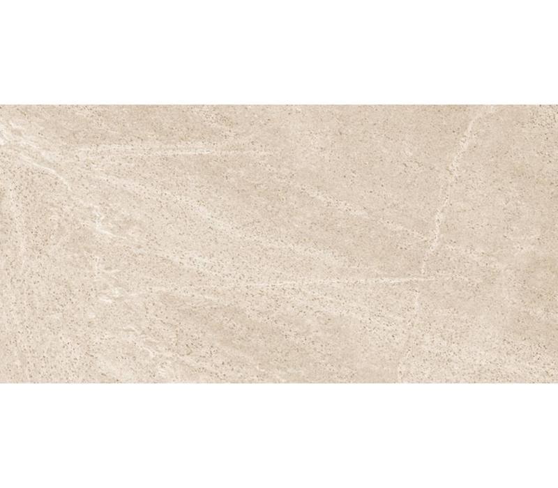 vloertegel BRANCATO Beige Natural 30x60 cm