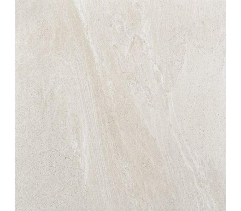 vloertegel BRANCATO Blanco Natural 75x75 cm