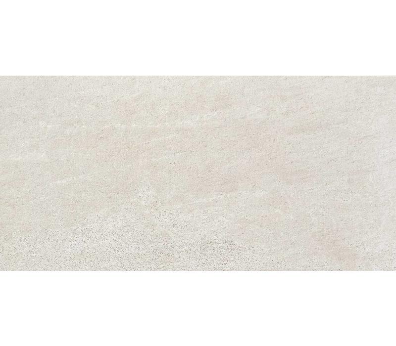 vloertegel BRANCATO Blanco Natural 37x75 cm