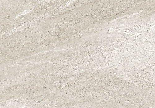 Keraben vloertegel BRANCATO Blanco Natural 60x60 cm