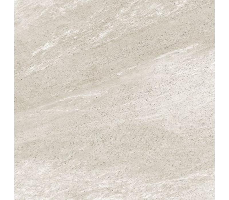 vloertegel BRANCATO Blanco Natural 60x60 cm
