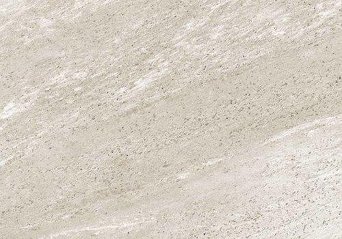 Keraben vloertegel BRANCATO Blanco Natural 30x60 cm