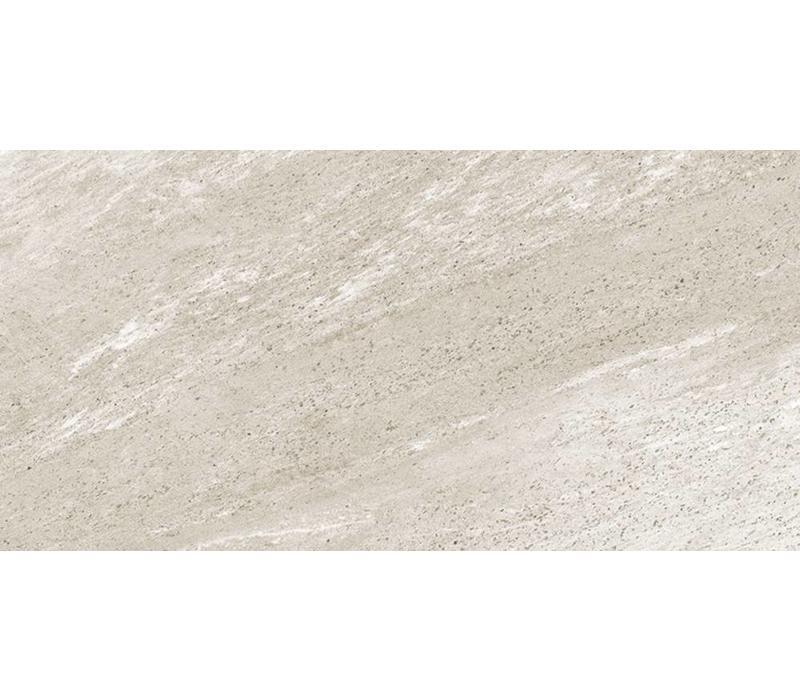 vloertegel BRANCATO Blanco Natural 30x60 cm