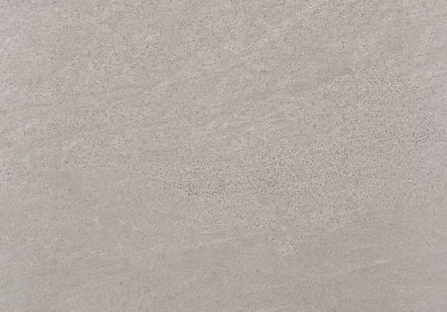 Keraben vloertegel BRANCATO Gris Natural 75x75 cm