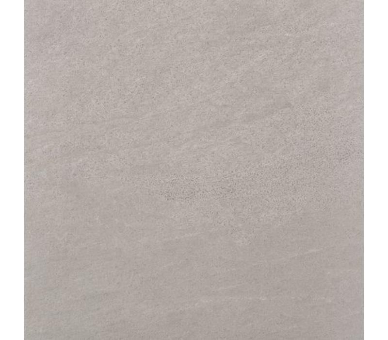 vloertegel BRANCATO Gris Natural 75x75 cm