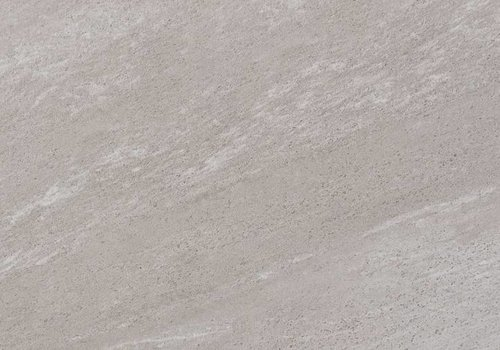 Keraben vloertegel BRANCATO Gris Natural 37x75 cm