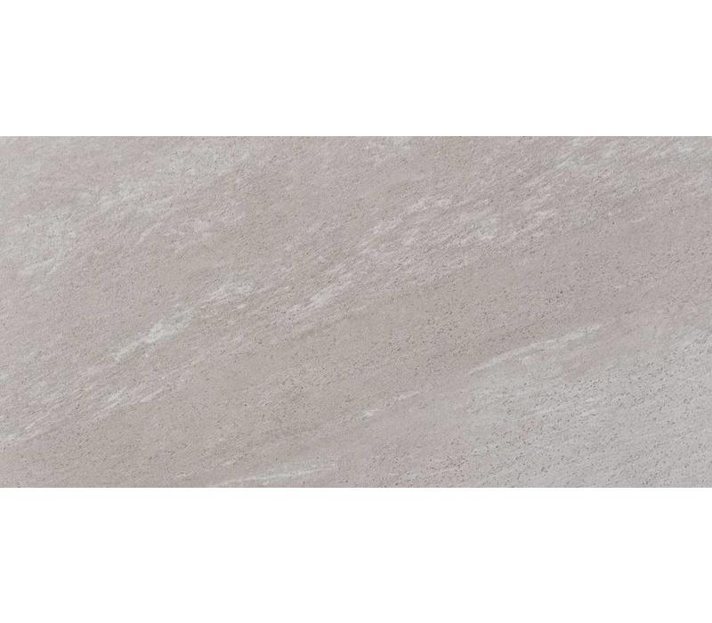 vloertegel BRANCATO Gris Natural 37x75 cm