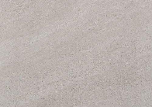 Keraben vloertegel BRANCATO Gris Natural 60x60 cm