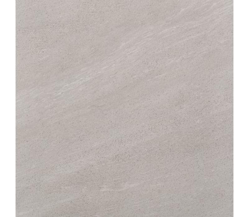 vloertegel BRANCATO Gris Natural 60x60 cm