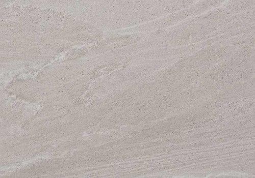 Keraben vloertegel BRANCATO Gris Natural 30x60 cm