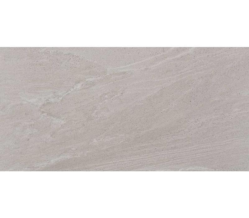 vloertegel BRANCATO Gris Natural 30x60 cm