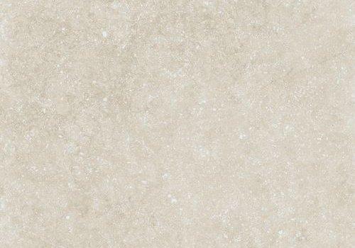 Keraben vloertegel PETIT GRANIT Crema Natural 60x60 cm