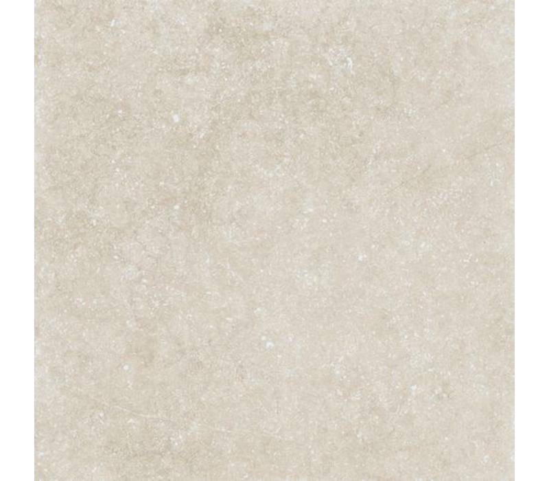 vloertegel PETIT GRANIT Crema Natural 60x60 cm