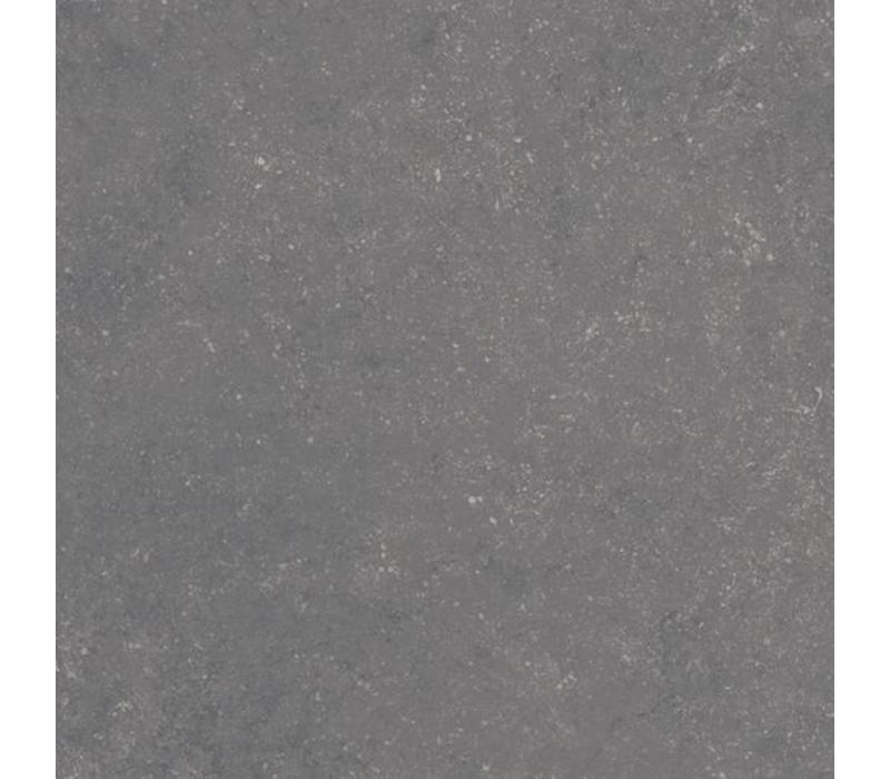 vloertegel PETIT GRANIT Grafito Natural 60x60 cm