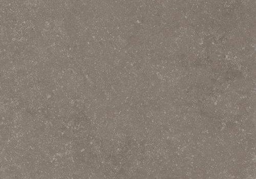 Keraben vloertegel PETIT GRANIT Moka Natural 60x60 cm
