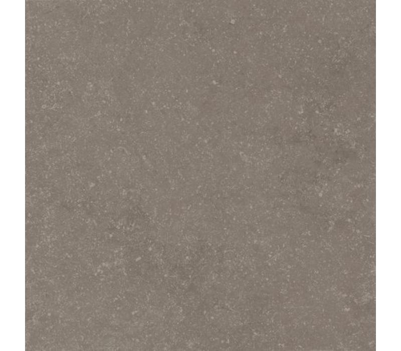 vloertegel PETIT GRANIT Moka Natural 60x60 cm