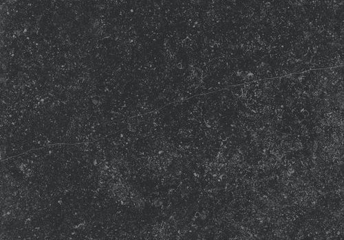 Keraben vloertegel PETIT GRANIT Negro Natural 60x60 cm