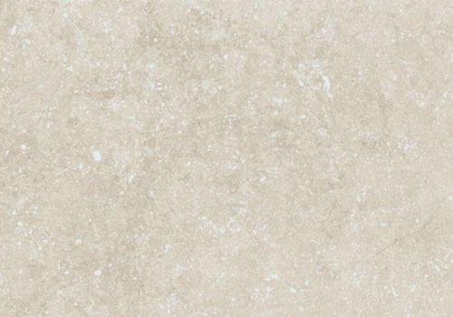 Keraben vloertegel PETIT GRANIT Crema Natural 30x60 cm