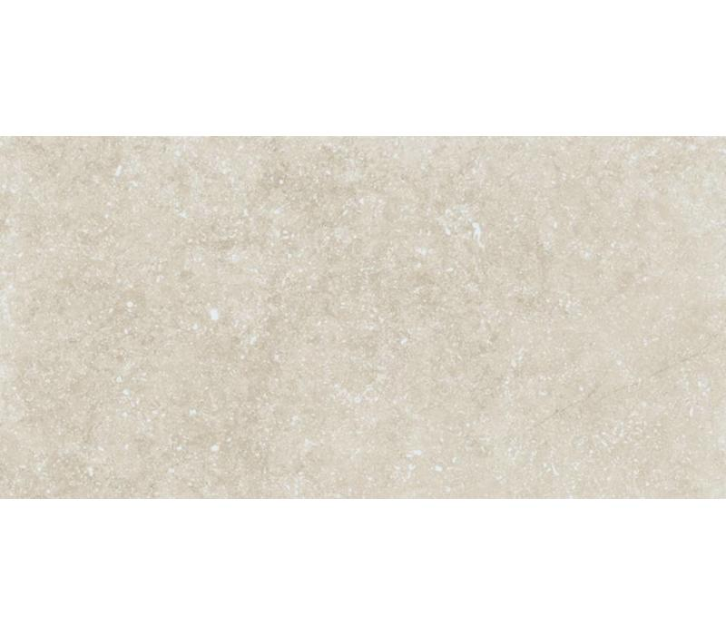 vloertegel PETIT GRANIT Crema Natural 30x60 cm