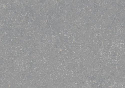 Keraben vloertegel PETIT GRANIT Gris Natural 30x60 cm