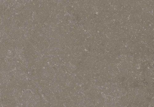 Keraben vloertegel PETIT GRANIT Moka Natural 30x60 cm