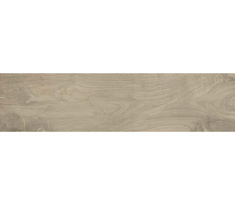 vloertegel WOODLAND Maple 20x80 cm