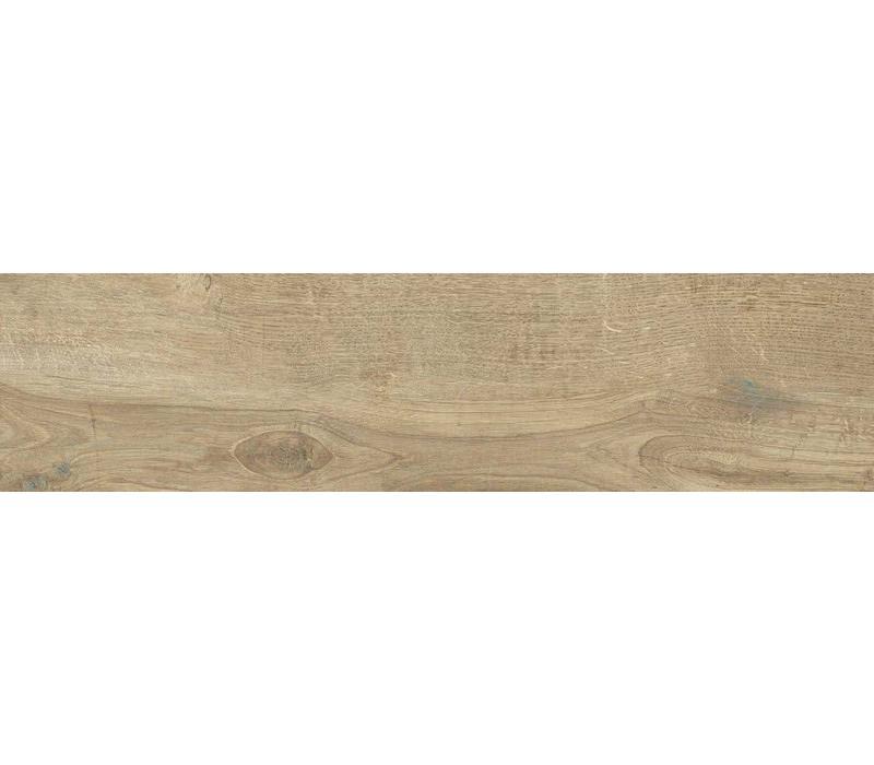 vloertegel WOODLAND Elm 20x80 cm