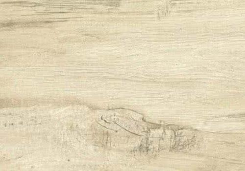 Castelvetro vloertegel WOODLAND Almonds 20x80 cm