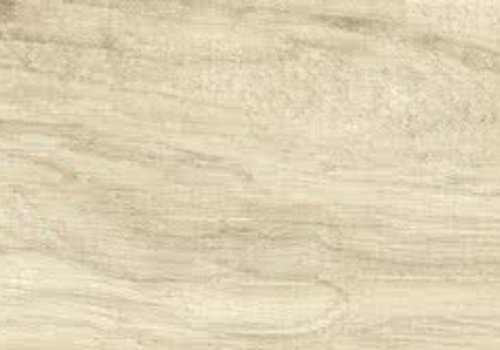 Castelvetro vloertegel WOODLAND Almonds 20x120 cm