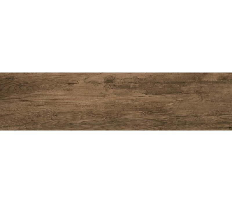 vloertegel WOODLAND Cherry 30x120 cm