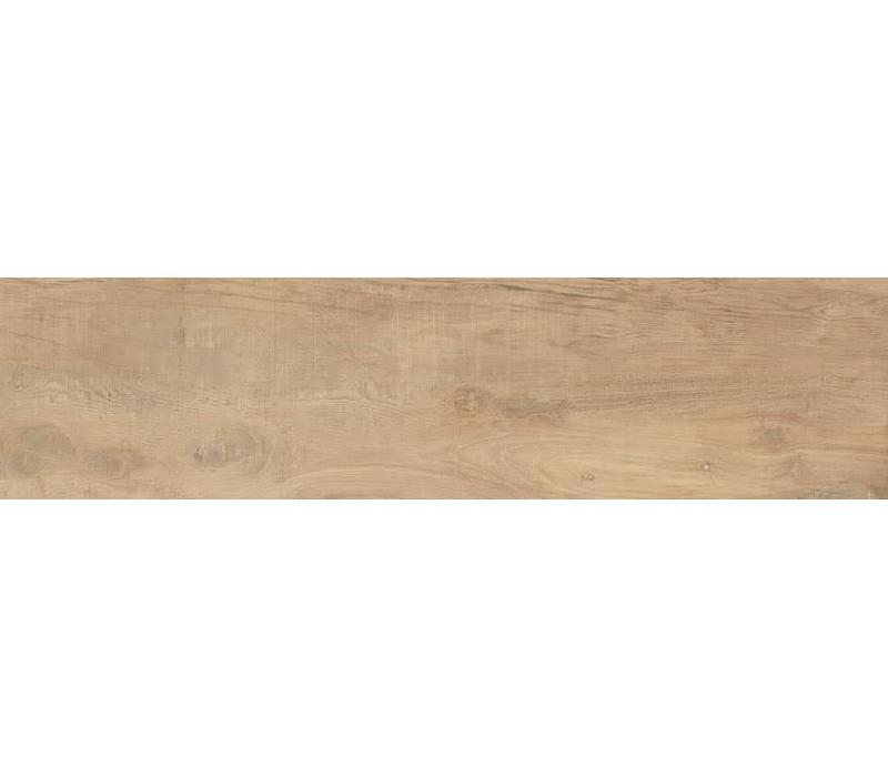 vloertegel WOODLAND Elm 30x120 cm