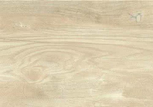 Castelvetro vloertegel WOODLAND Almonds 30x120 cm