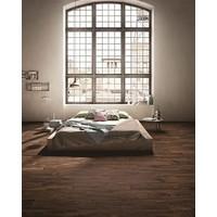 vloertegel WOODLAND Walnuts 20x80 cm