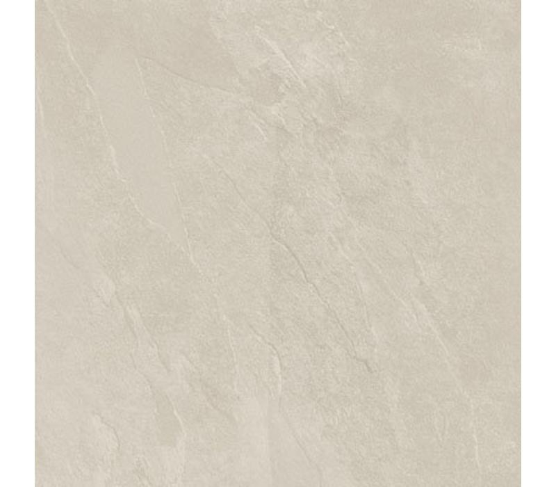 vloertegel WATERFALL Ivory Flow 60x60 cm Nat. Rett.