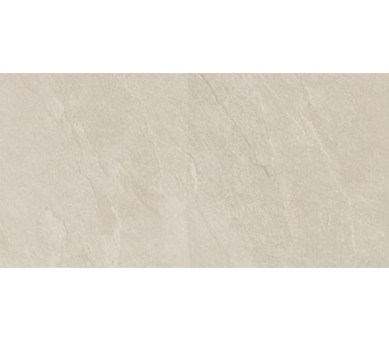 vloertegel WATERFALL Ivory Flow 45x90 cm Nat. Rett.