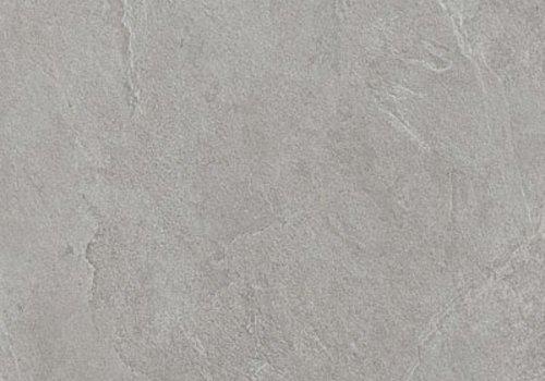 LEA vloertegel WATERFALL Silver Flow 90x90 cm Nat. Rett.