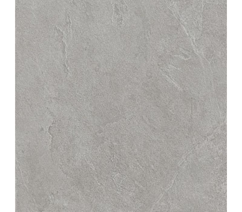 vloertegel WATERFALL Silver Flow 90x90 cm Nat. Rett.